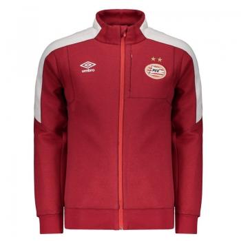 Umbro PSV 2018 Jacket
