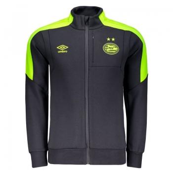 Umbro PSV 2018 Gray Jacket