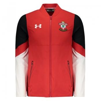 Under Armour Southampton 2017 Jacket