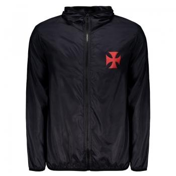 Vasco Force Windbreaker Jacket