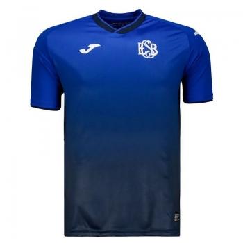 Joma São Bento Limited Edition 2019 Jersey
