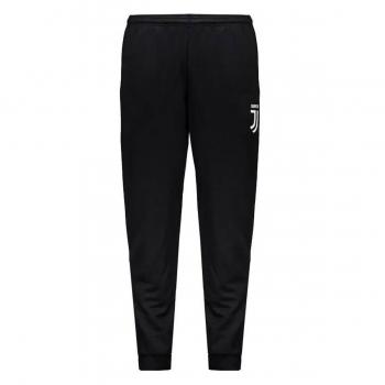 Juventus Heavy Derek Black Pants