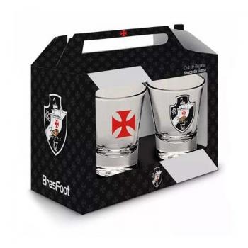 Vasco 2 Cups Kit