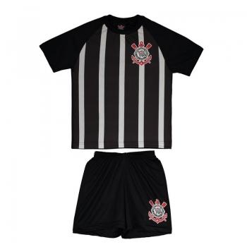 Corinthians SCCP Kids Kit