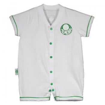 Palmeiras Sport Kids Romper Suit