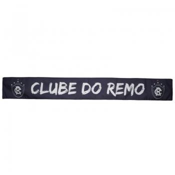 Remo Band