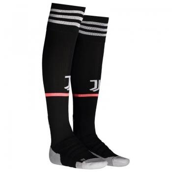 Adidas Juventus Home 2020 Soccer Socks