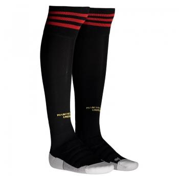 Adidas Manchester United Home 2020 Soccer Socks