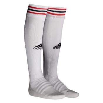 Adidas Sao Paulo Home 2019 Soccer Socks