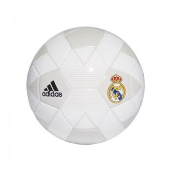 Adidas Real Madrid Mini Ball