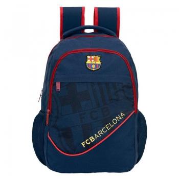 Barcelona Kids Backpack