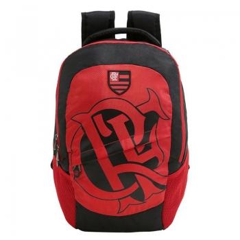 Flamengo Kids Backpack