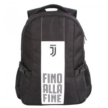 Juventus Backpack