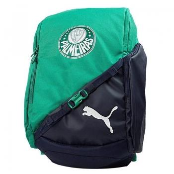 Puma Palmeiras Liga Backpack