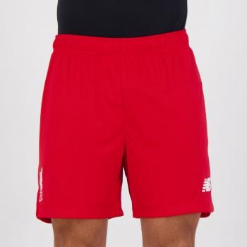 New Balance Liverpool 2020 Training Shorts