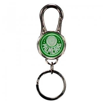 Palmeiras Decacampeao Key Ring