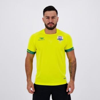 Penalty CBFS Futsal Home 2019 Jersey
