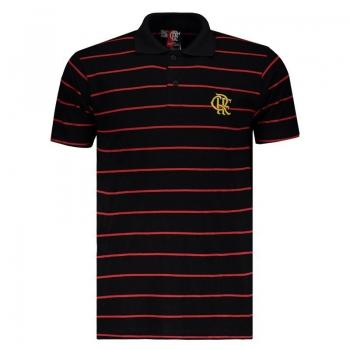 Flamengo Unique Polo Shirt