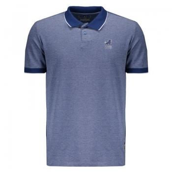 Leão 1918 Fortaleza Polo Shirt