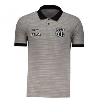 Topper Ceará Travel CT 2018 Polo Shirt