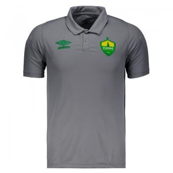 Umbro Cuiabá Travel 2016 Polo Shirt
