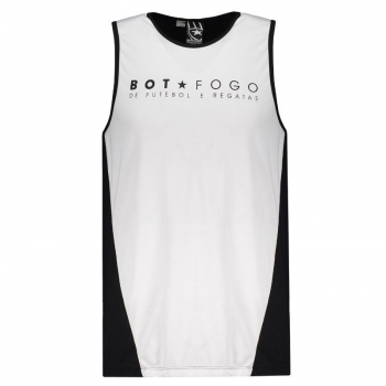 Botafogo Great Sleeveless Shirt