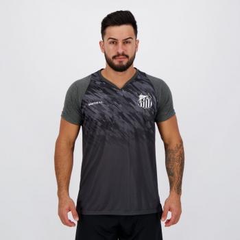 Santos Catch Shirt