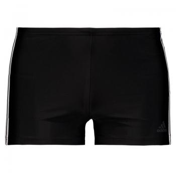 Adidas Boxer Fit 3s Trunks Swimwear