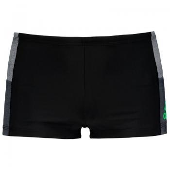 Adidas CB Black Boxer Trunks Swimwear