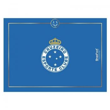 Cruzeiro Kitchen Glass Board