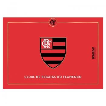 Flamengo Kitchen Glass Board