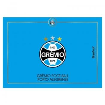 Grêmio Kitchen Glass Board