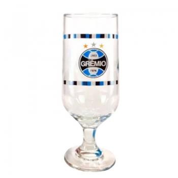 Taca De Cerveja Gremio 300 Ml