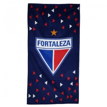 Dohler Fortaleza Stamped Towel