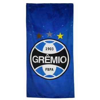 Dohler Grêmio 1903 Towel