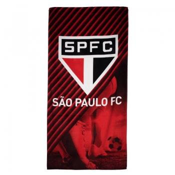 Dohler São Paulo Towel