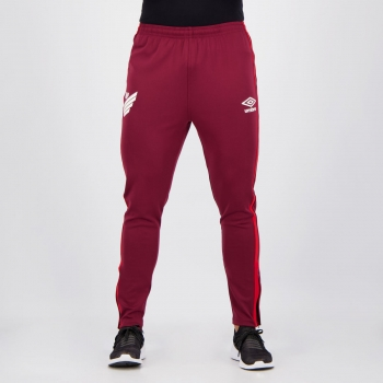 Umbro Athletico Paranaense 2021 Training Pants