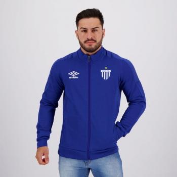 Umbro Avaí Anthem 2019 Jacket