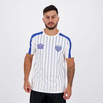 Umbro Avaí Away 2019 Jersey