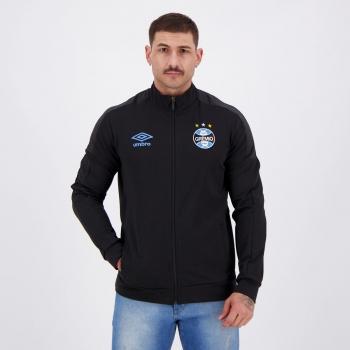 Umbro Grêmio 2019 Anthem Jacket