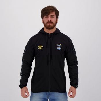 Umbro Grêmio 2019 Travel Jacket
