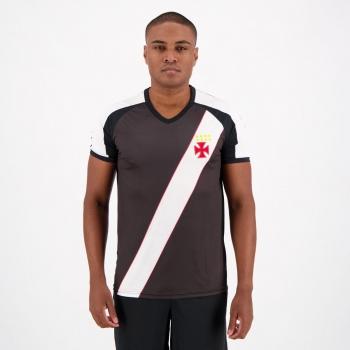 Vasco 1999  T-Shirt  10