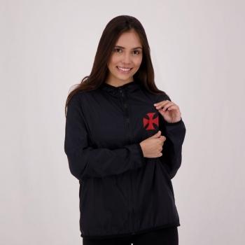 Vasco Force Womens Jacket
