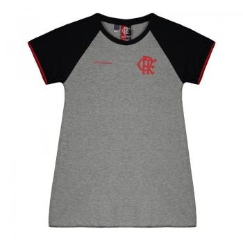 Flamengo Cool Kids Dress