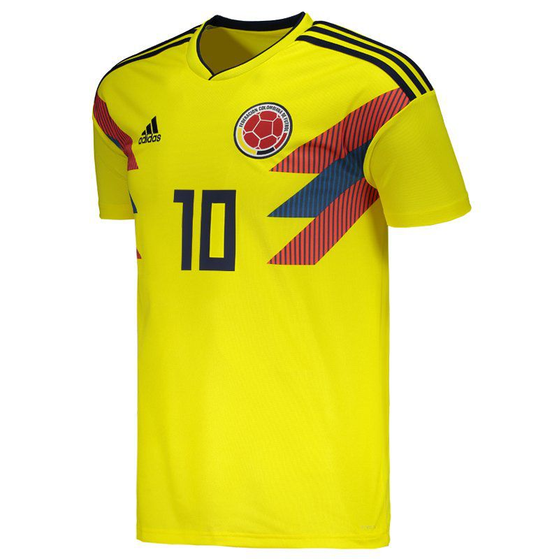 check out c2209 88a3f Colombia Big Flag