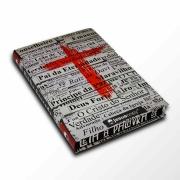 Bíblia Cruz - NVI