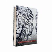 Bíblia Leão Branco - NAA