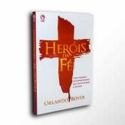 Herois da Fé