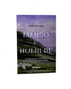 Manso e Humilde