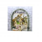 O Cordeiro - A Historia da Páscoa